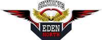 Skydive Eden North