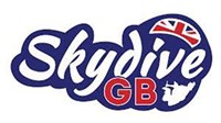 Skydive GB, Bridlington